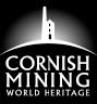 Cornish Mining World Heritage