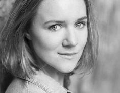 Rose McPhilemy