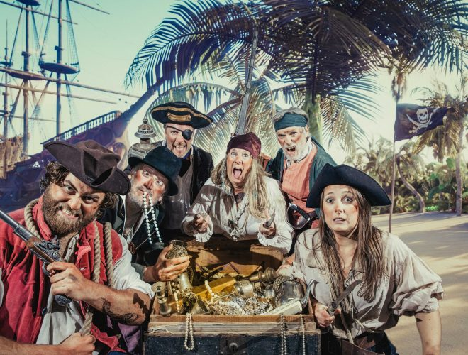 Miracle-Theatre-Treasure-Island-Full-Crew-Photo-by-Kirstin-Prisk